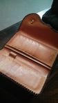 財布3.JPG